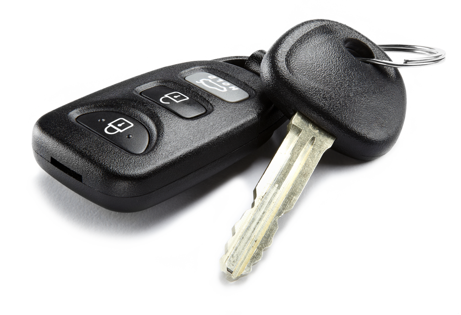 Always Call a Locksmith for Car Key Replacement | The ...