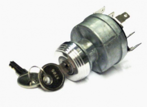 ignition switch3