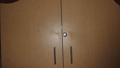Types Of File Cabinet Locks The Locksmith Information Blog
