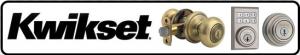 kwikset logo1