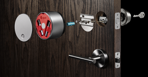 smart locks1