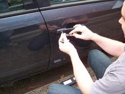 Car Locksmith1