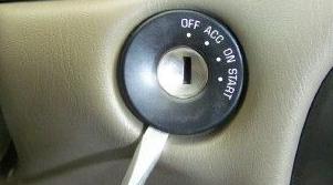 Car Ignition 3