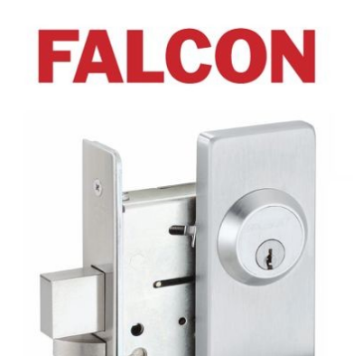 Falcon Locks The Darling Of Many Locksmiths And Home Owners The