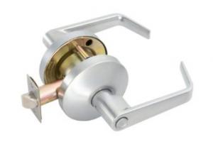 Falcon lock