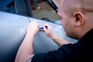 car-locksmith-5