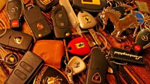 replacement-keyss