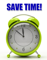 save-time