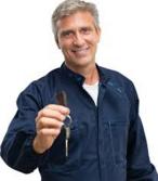 professional-locksmith1